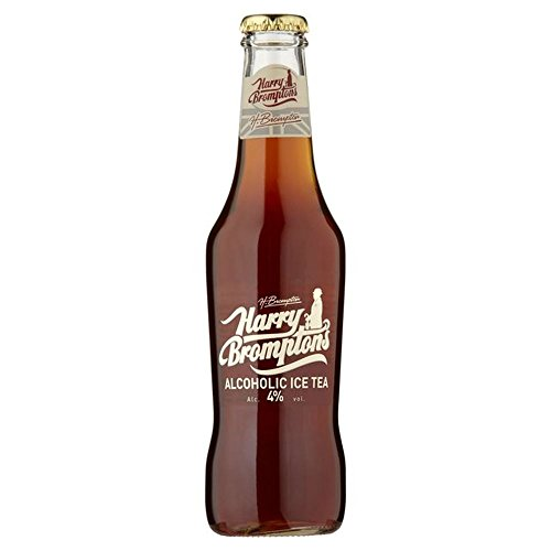 harry-bromptons-alkoholische-ice-tea-275ml-packung-mit-6