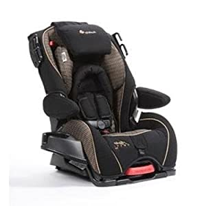 alpha omega elite convertible car seat baby. Black Bedroom Furniture Sets. Home Design Ideas