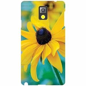 Samsung Galaxy Note 3 N9000 Back cover (Printland)
