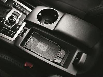 audi-soporte-para-movil-universal-con-cargador-inalambrico