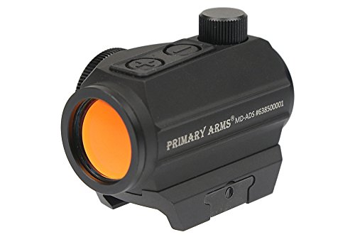 primary-arms-advanced-micro-dot-w-push-buttons-50k-battery-life-md-ads
