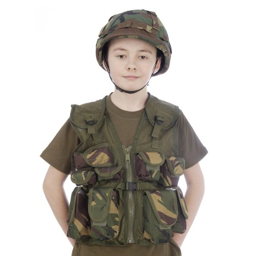Army Toys For Kids