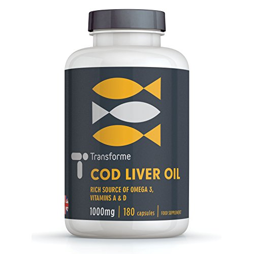 cod-liver-oil-capsules-1000mg-180-capsules-cod-liver-oil-high-strength-uk-manufactured-transforme