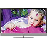 Videocon 80 Cm (32 Inches ) VJU32HH23CAH Liquid Luminous HD Ready Led TV