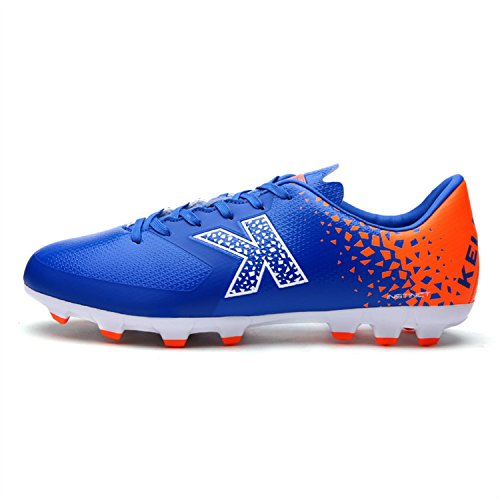 kelme soccer shoes