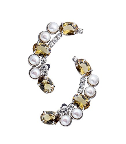 sempre-london-the-royal-designer-piece-high-quality-freshwater-pearls-925-silver-plated-shamira-earr