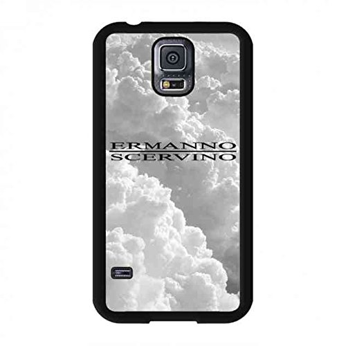 ermanno-scervino-housses-et-etuis-telephone-samsung-galaxy-s5hard-coque-silicone-samsung-galaxy-s5mo