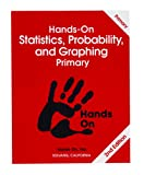 img - for Hands On Statistics Probability and Graphing Primary book / textbook / text book