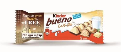 kinder-bueno-white-6-pack-14oz