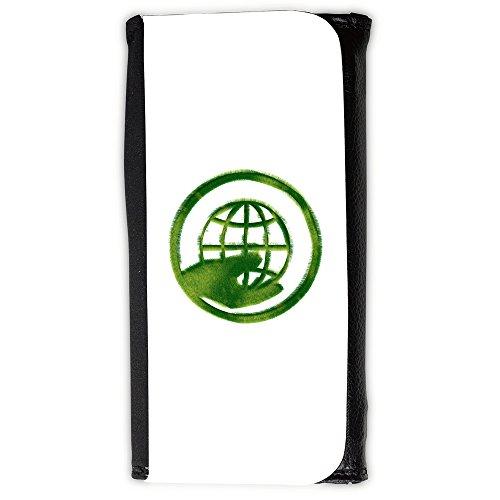 portemonnaie-geldborse-brieftasche-v00000448-greenpeace-symbole-recycling-zeichen-large-size-wallet