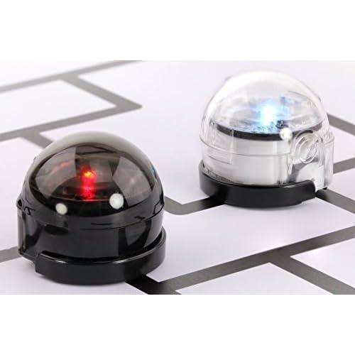 Ozobot Bit 2.0 Programmable Robot 3