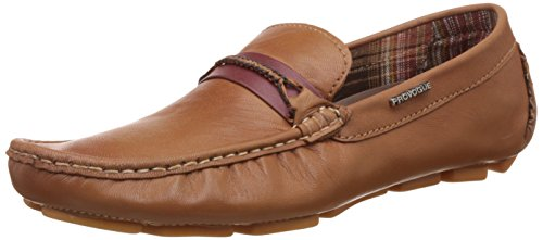 Provogue-Mens-Leather-Loafers-and-Mocassins