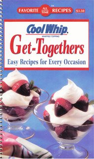 cool-whip-get-togethers-easy-recipes-for-every-occasion-spiral-bound-by-li
