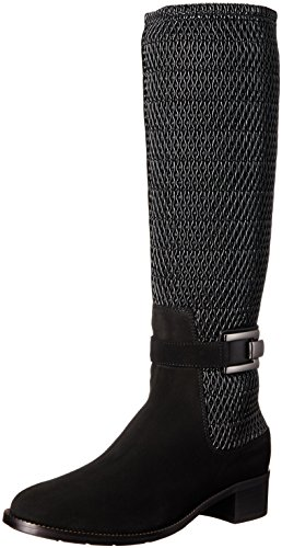 Aquatalia-Womens-Odilia-Suede-Riding-Boot