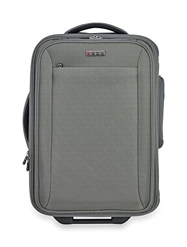 sparrow-ii-wheeled-garment-bag-grey-b8402-30-6000-mah-power-bank