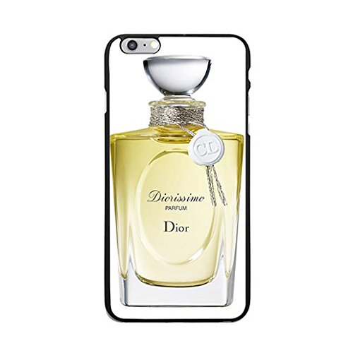 diorissimo-coque-case-iphone-6-plus-iphone-6s-plus-brand-logo-for-man-woman-iphone-6-plus-iphone-6s-