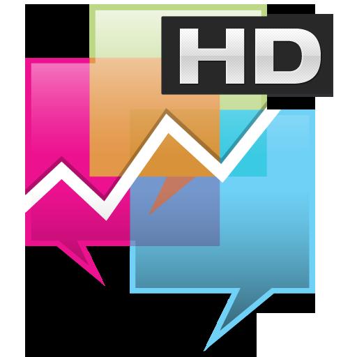 wikinvest-portfolio-hd