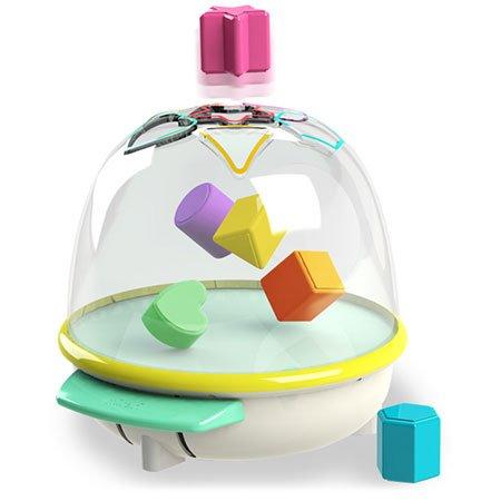 mirari-bouncy-bop-shape-sorter