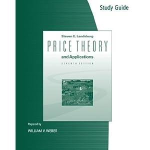 test bank solution manual for study guide for landsburg s price rh pricetheoryapplicationslandsburg7th blogspot com