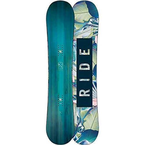 16 RIDE ライド(BARETTA)(サイズ:145cm) 15-16 2015-2016 即納商品 正規品 スノーボード SNOWBOARD 145,-