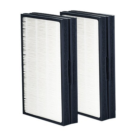 Blueair Pro L Genuine Replacement Particle Filter (1 set of 2 filters) (Blueair Air Purifier Filters compare prices)