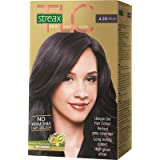 Streax Hair Colour Tlc Plum No. 4.20, 170ml