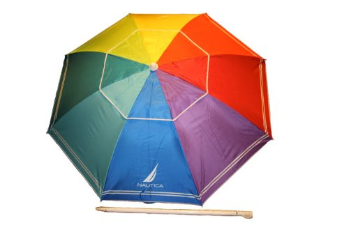 Umbrella Stand Patio Umbrella Nautica Beach Umbrella Upf