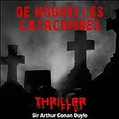 De nouvelles catacombes (Contes de terreur) | Arthur Conan Doyle