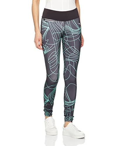 Diadora Leggings