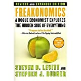 Image of Freakonomics Revised and Expanded