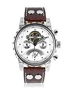 Burgmeister Reloj automático Man Limoges 45 cm