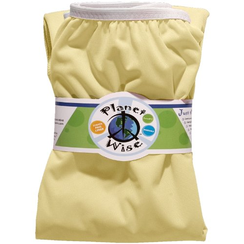 planet-wise-windeleimerbeutel-wiederverwendbar-auslaufsicher-butterfarben