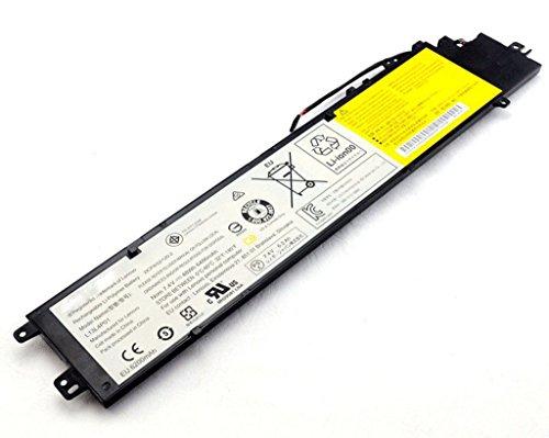 BPXbatterie d'ordinateur portable 7.4V 6600mAh/48Wh L13M4P01 For Lenovo Erazer Y40-70AT-IFI L13L4P01 L13C4P01