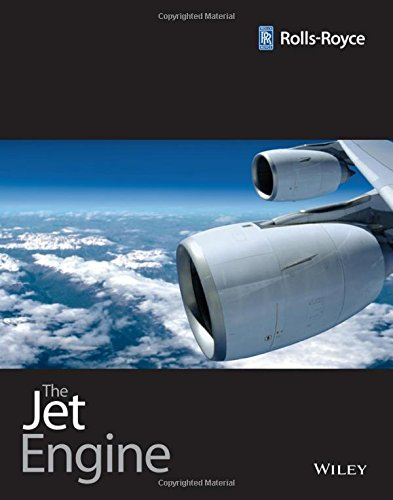 The Jet Engine (Jet Engine Design compare prices)