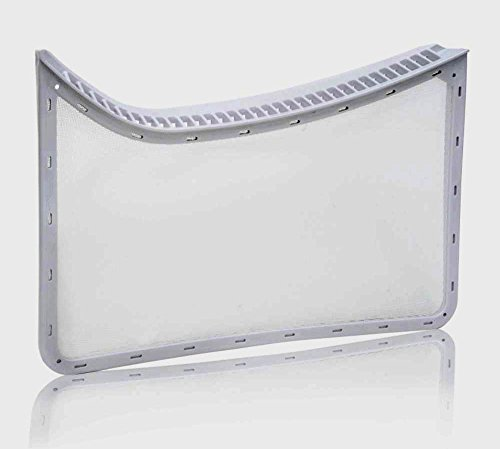 Compact Upright Freezers front-409158