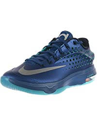 Nike KD VII ELITE Mens Sneakers 724349-404