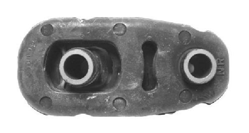 DEA A4345 Torque Strut Front Motor Mount from DEA Products