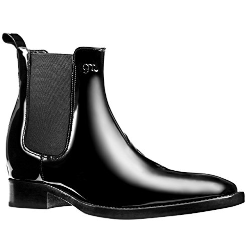 guidomaggi-mens-beijing-275-height-increasing-black-leather-elevator-shoes-455