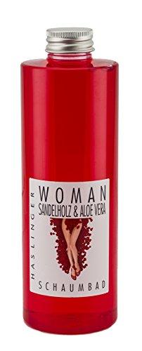 schaumbad-woman-mit-sandelholzol-und-aloe-vera-extrakt-badezusatz-400-ml