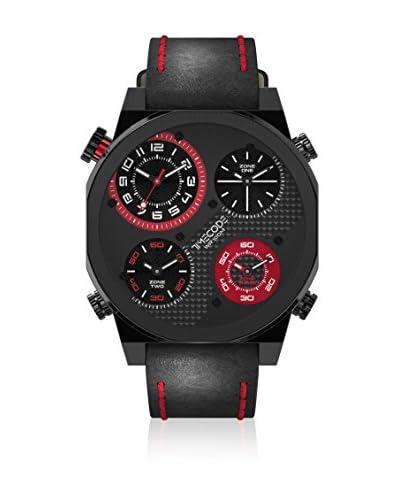 Time Code Reloj de cuarzo Man Boson 2013 49 cm