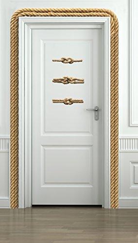 plage-141602-adesivo-per-pareti-contorno-de-porta-plymouth-265-x-126-cm