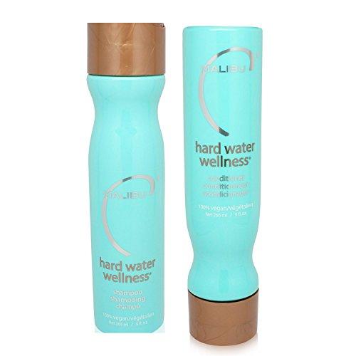 malibu-c-hard-water-wellness-shampoo-conditioner-2x9-oz