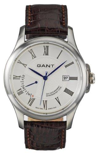 GANT West-Creek W10372- Orologio da uomo