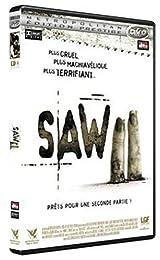 Saw Ii - Édition Prestige