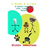 3 Heads & A Tail