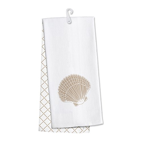 41OQLPu4tEL Our 51 Favorite Beach Themed Hand Towels