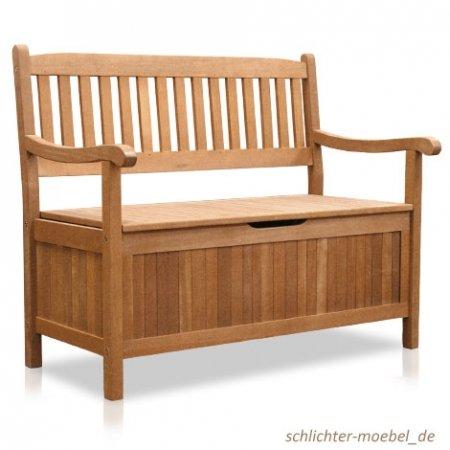 garten truhe kissen preisvergleiche erfahrungsberichte und kauf bei nextag. Black Bedroom Furniture Sets. Home Design Ideas