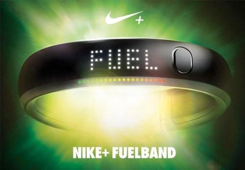 nike+fuelband ナイキフューエルバンド【並行輸入品】