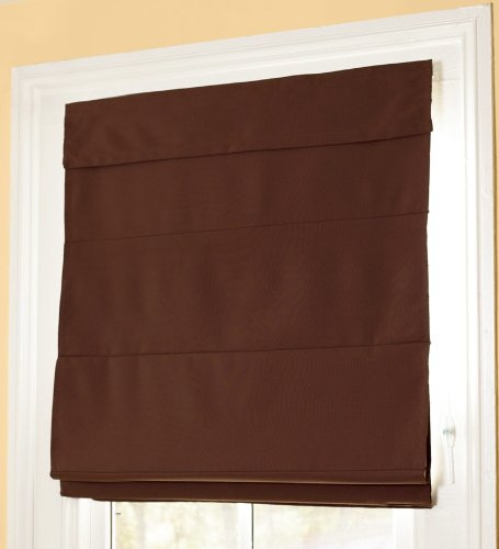 Window Blinds Online