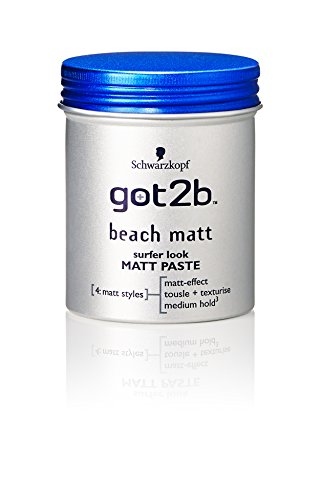 schwarzkopf-got2b-beach-matt-surfer-look-matt-paste-100ml